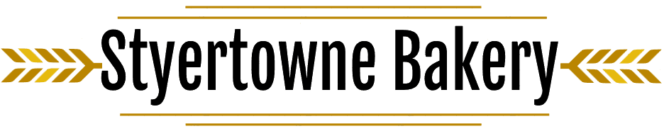 Styertowne Bakery